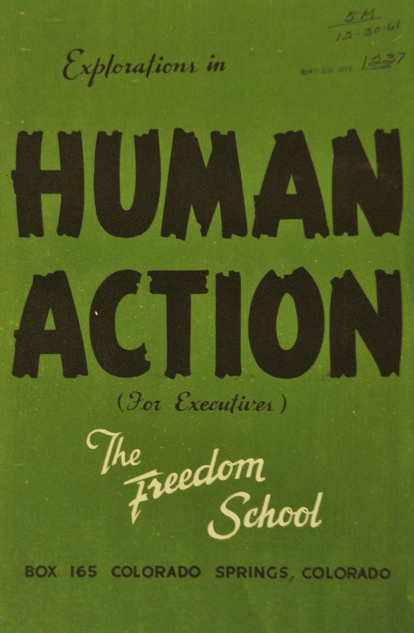 A Freedom School Pamphlet