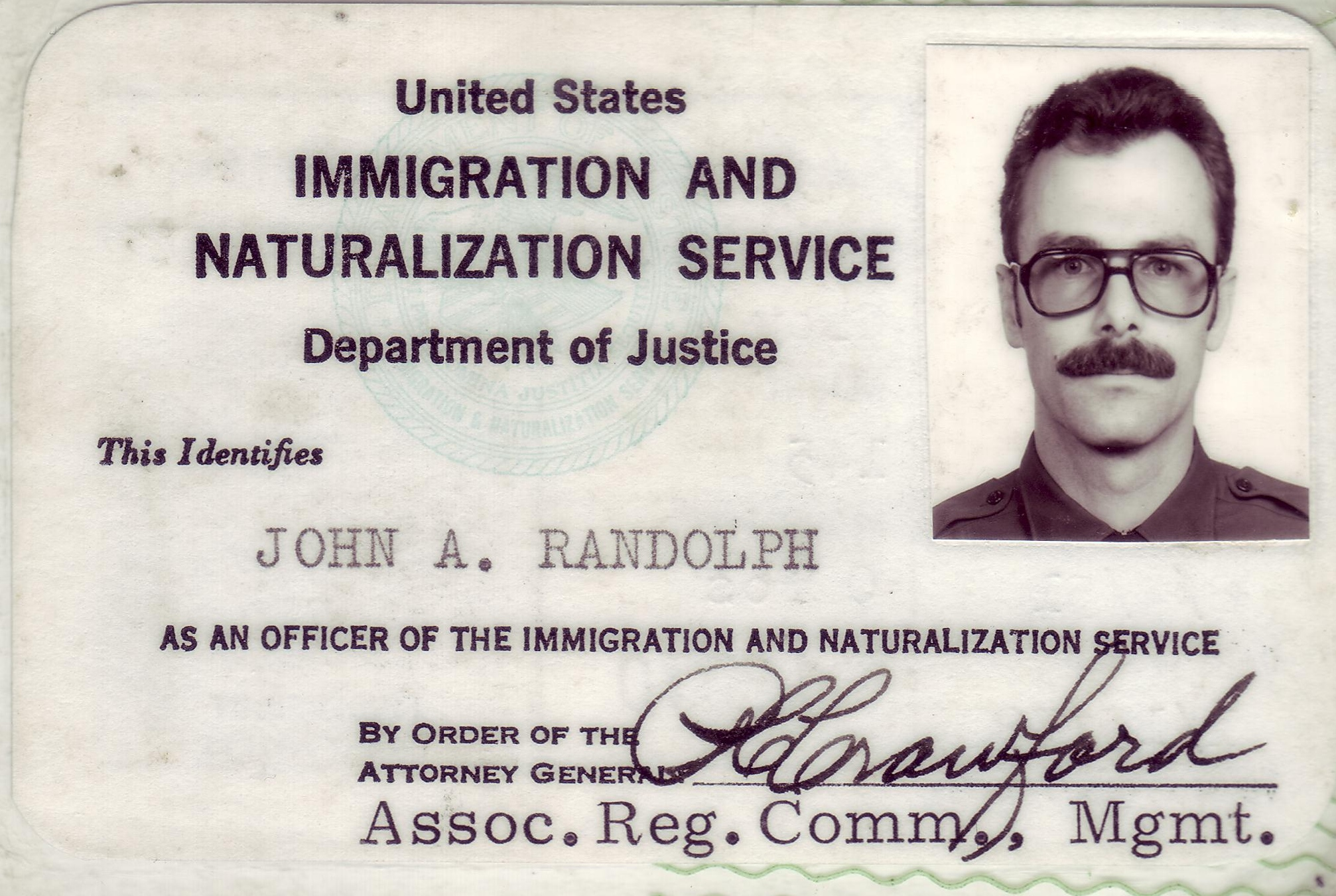 Voices on Immigration (Part 4)