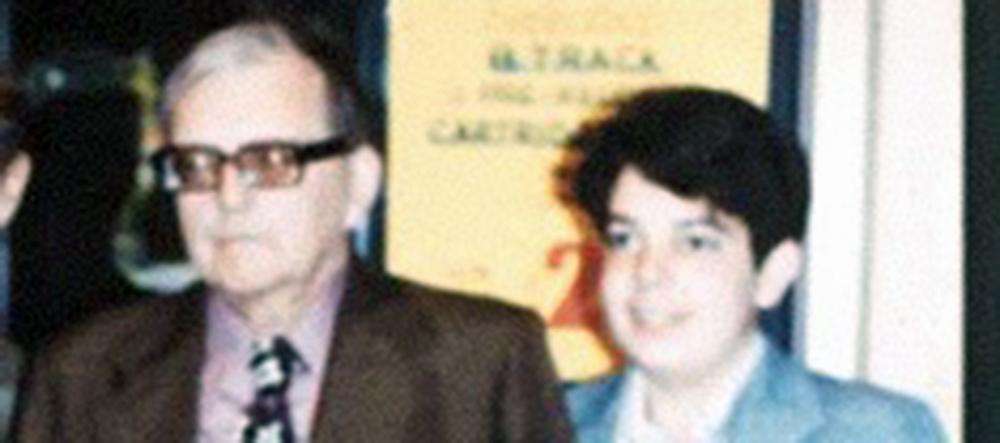 Image: Litton with Shostakovich