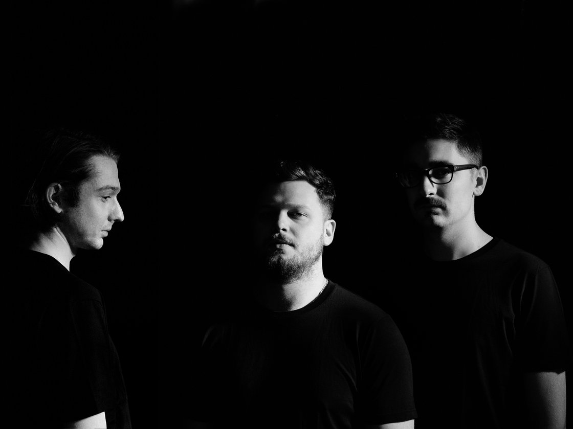 Photo: alt-J press