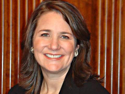 <p>Congresswoman Diana DeGette (D-CO) represents Colorado's 1st District.</p>
