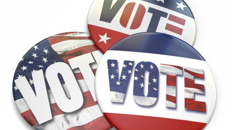 Photo: Elections feature size (iStock)