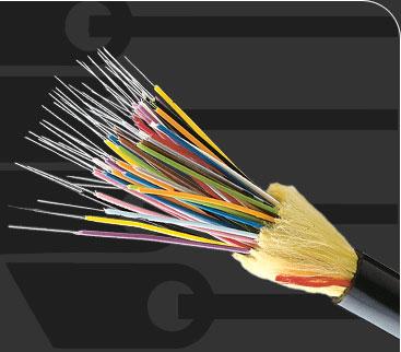 Photo: Longmont fiber Internet