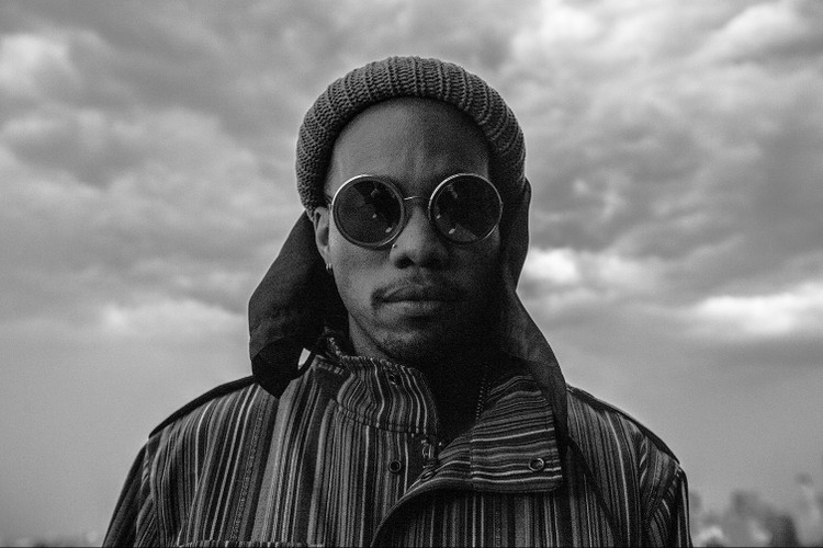 <p>Anderson .Paak</p>