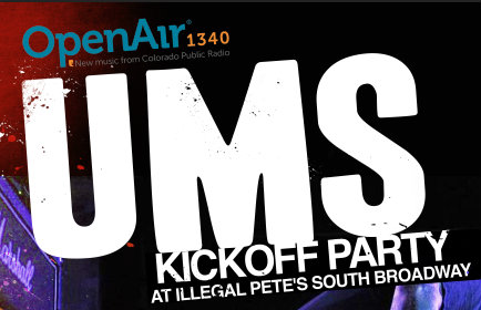 photo: UMS 2014 Kickoff Party poster crop