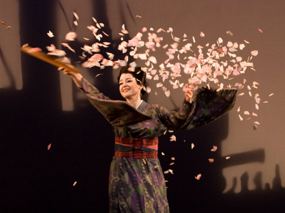 """<p>A scene from an Opera Colorado production of """"Madama Butterfly.""""</p>"""