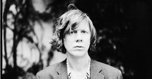 photo: Thurston Moore
