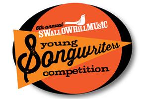 photo: Swallow Hill YSC logo