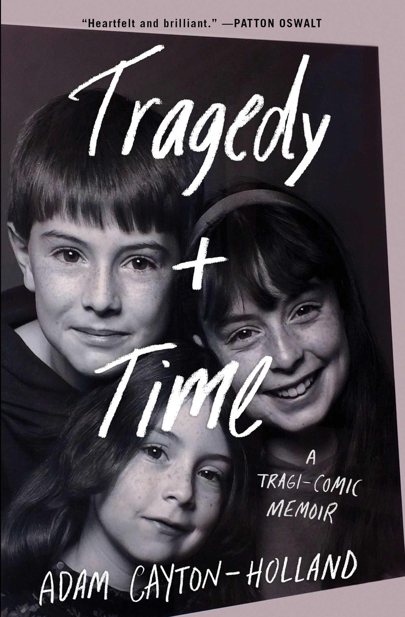 Tragedy+Time_8.21.18