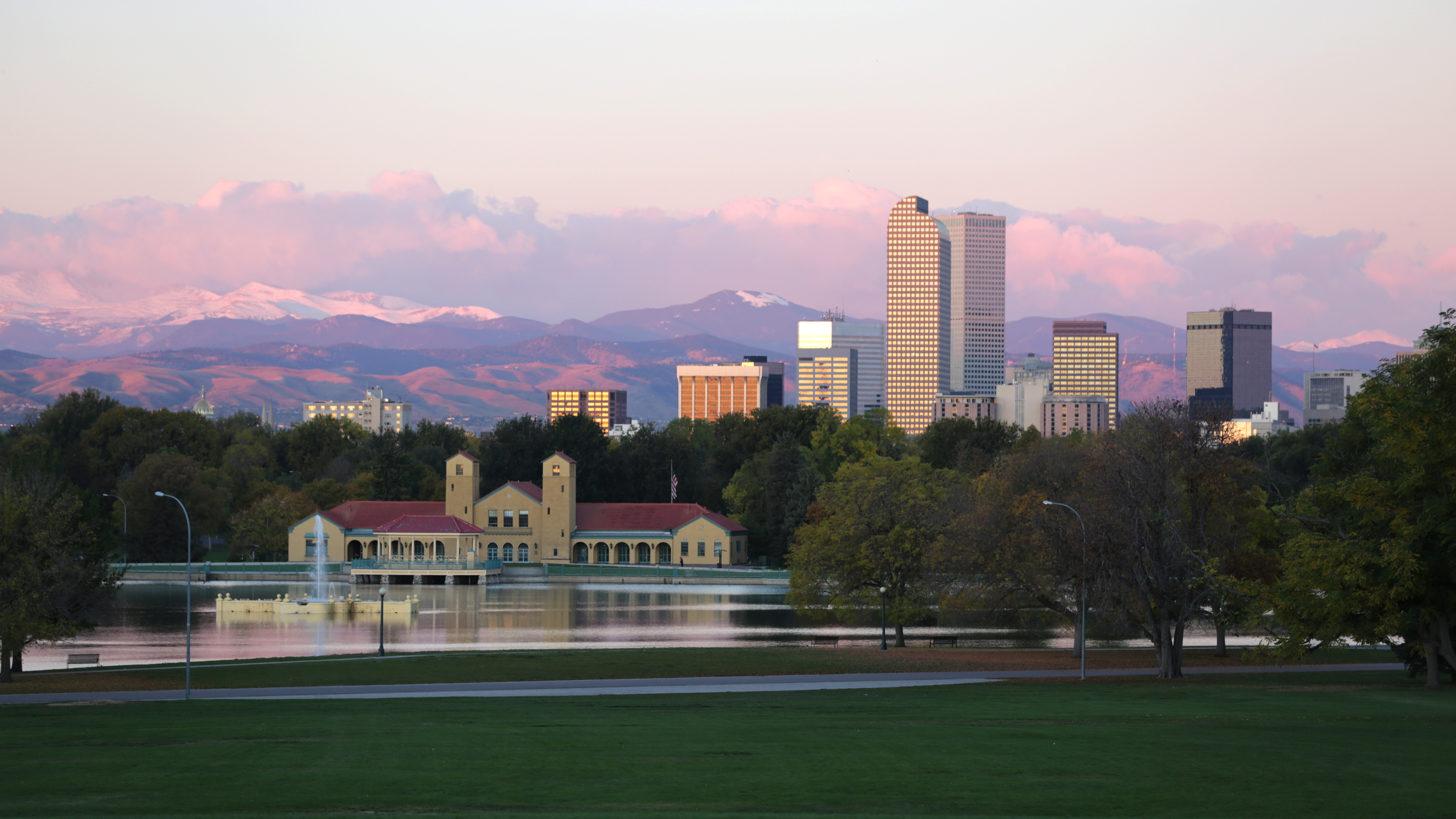 Clone of Photo: Denver Skyline2 wide (HV)