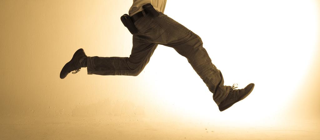 Photo: Leap (Flickr/CC)