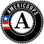 Americorps Volunteers Continue to Serve During Shutdown