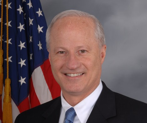 Redrawn District Equals New Stance on Immigration For Rep. Coffman