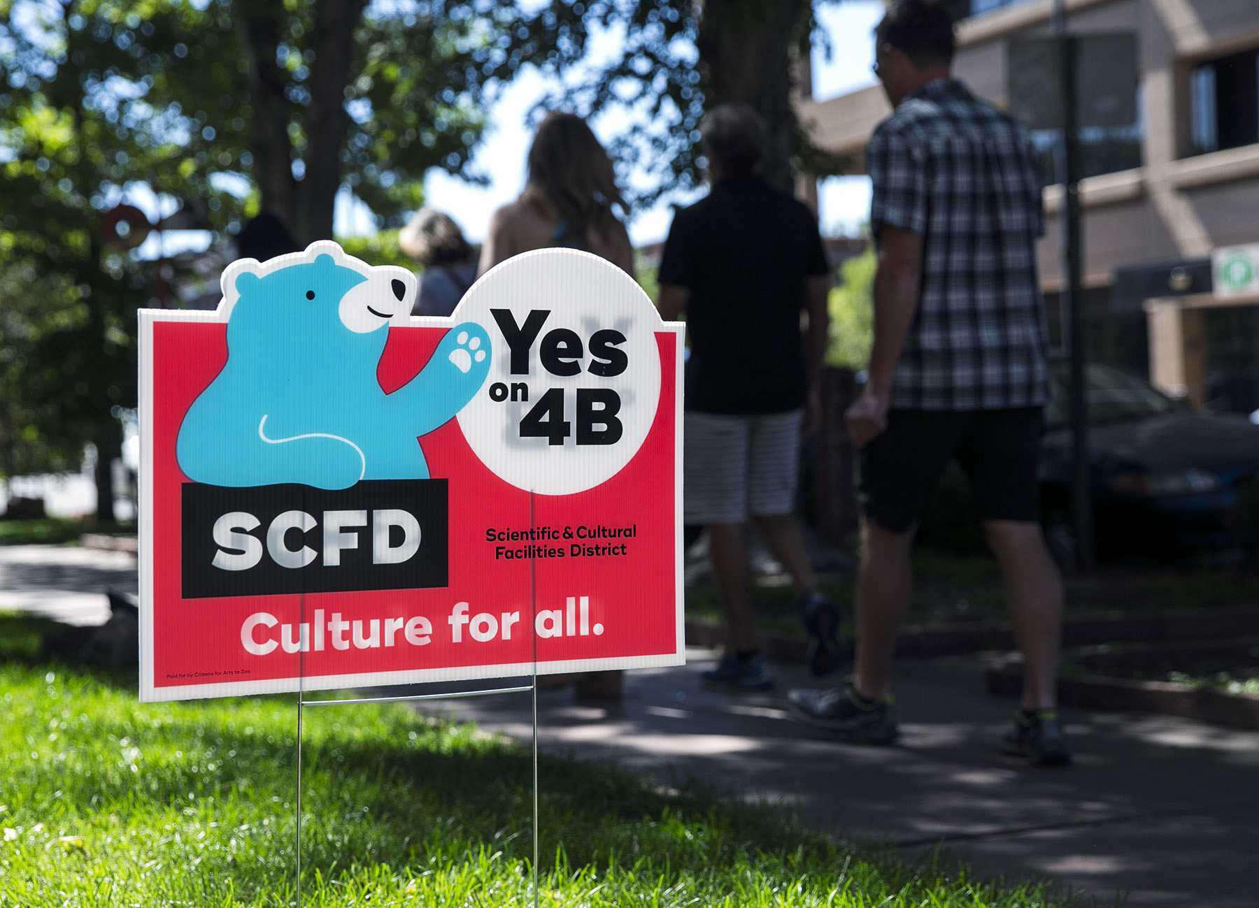 Photo: SCFD yard sign 2016 (Staff)