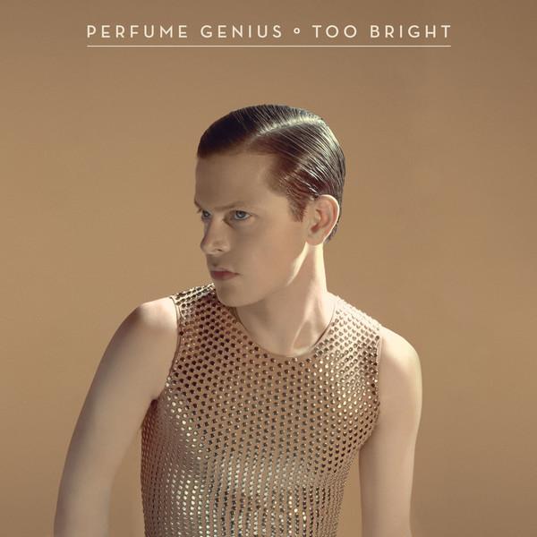 photo: Perfume Genius