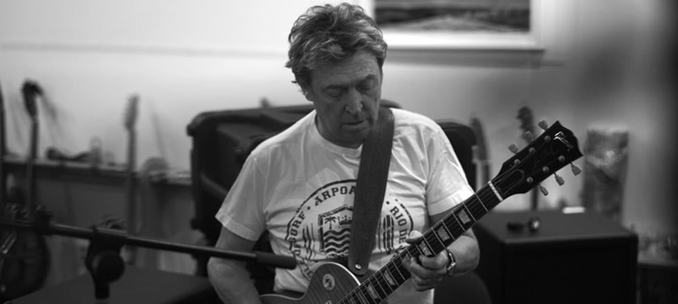 Photo: Andy Summer press