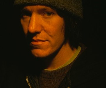 Remembering Elliott Smith