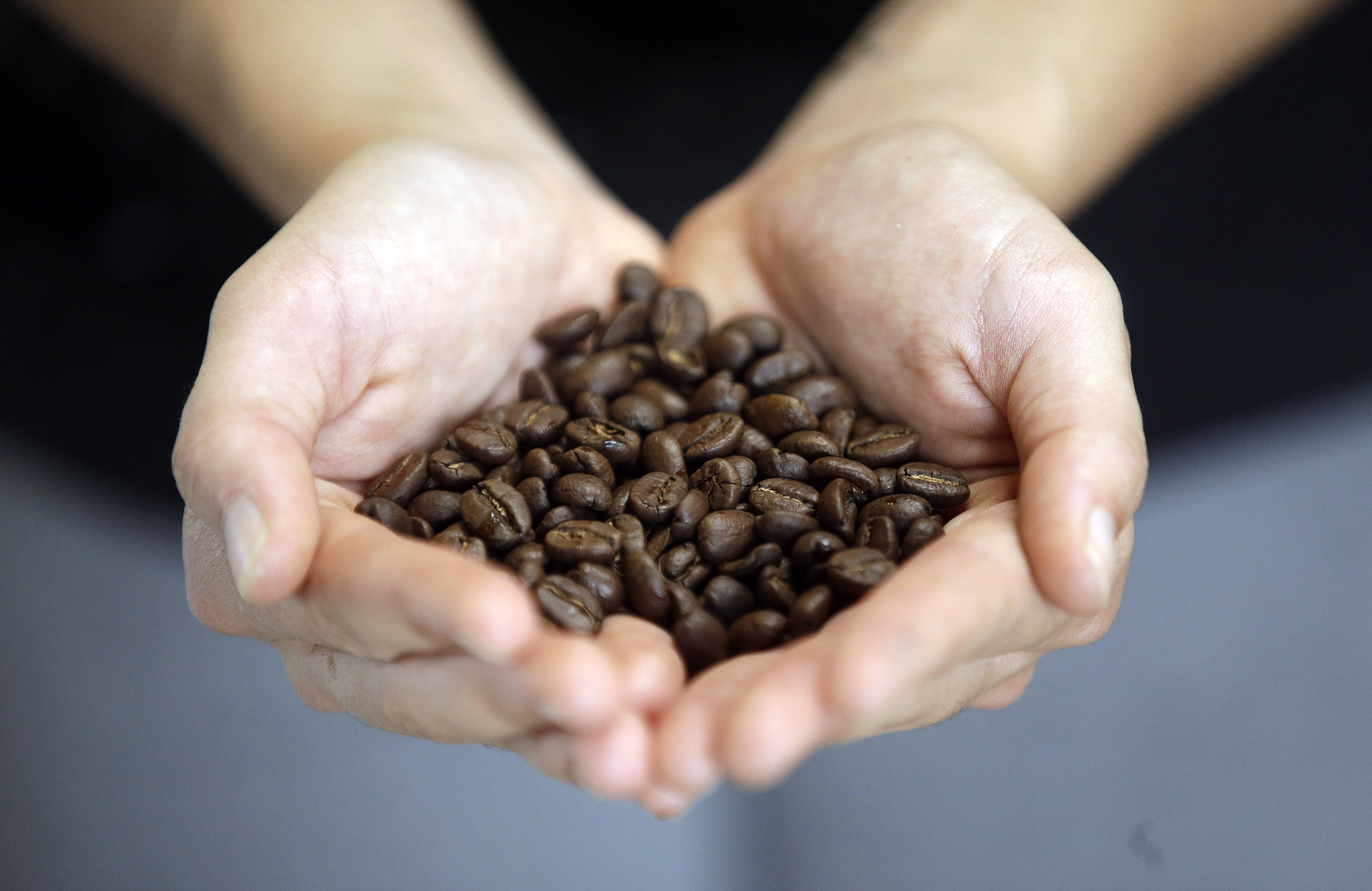 Study Finds Long-Term Effects When Teens Consume Caffeine