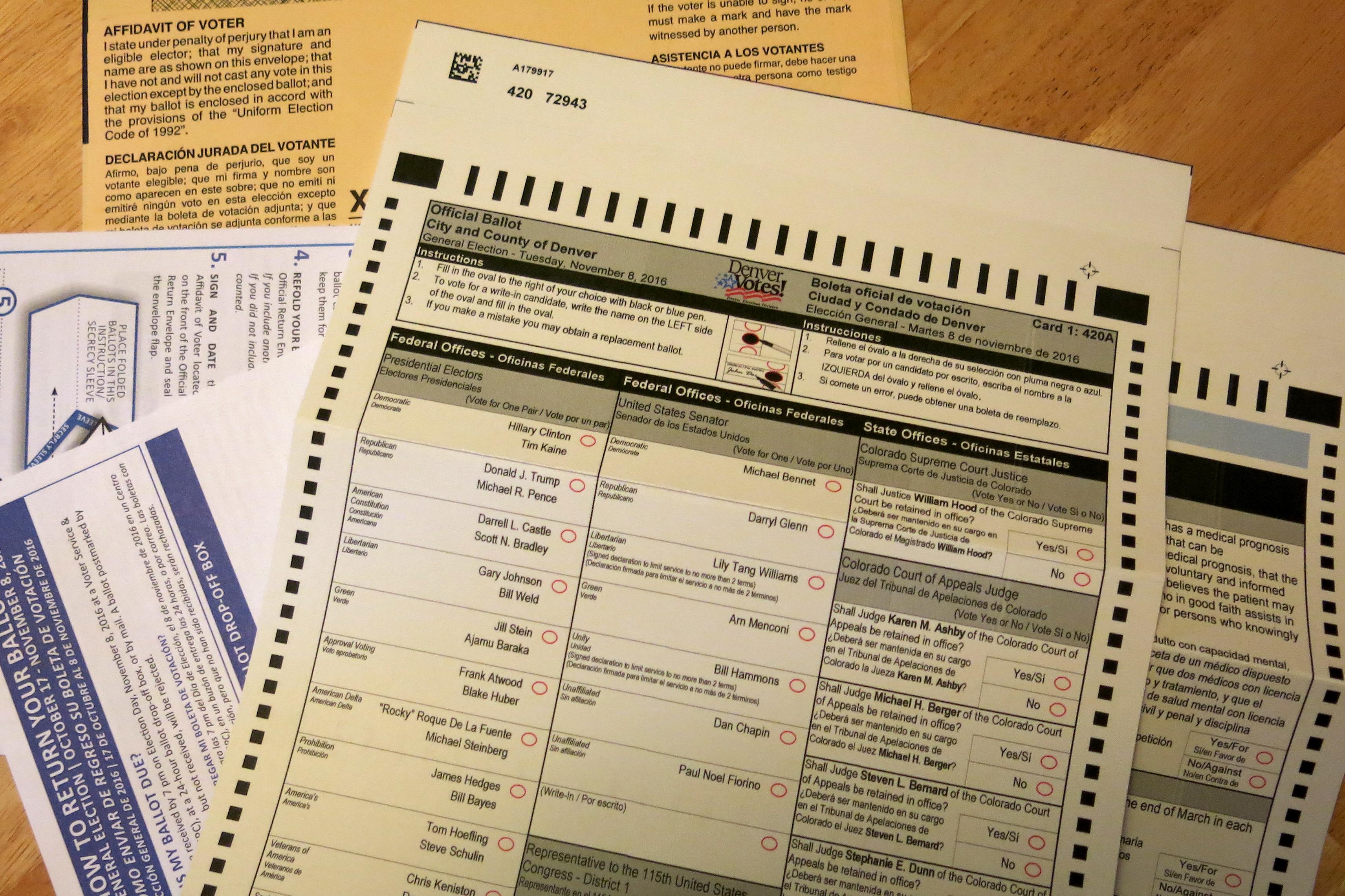 Image: ballot2