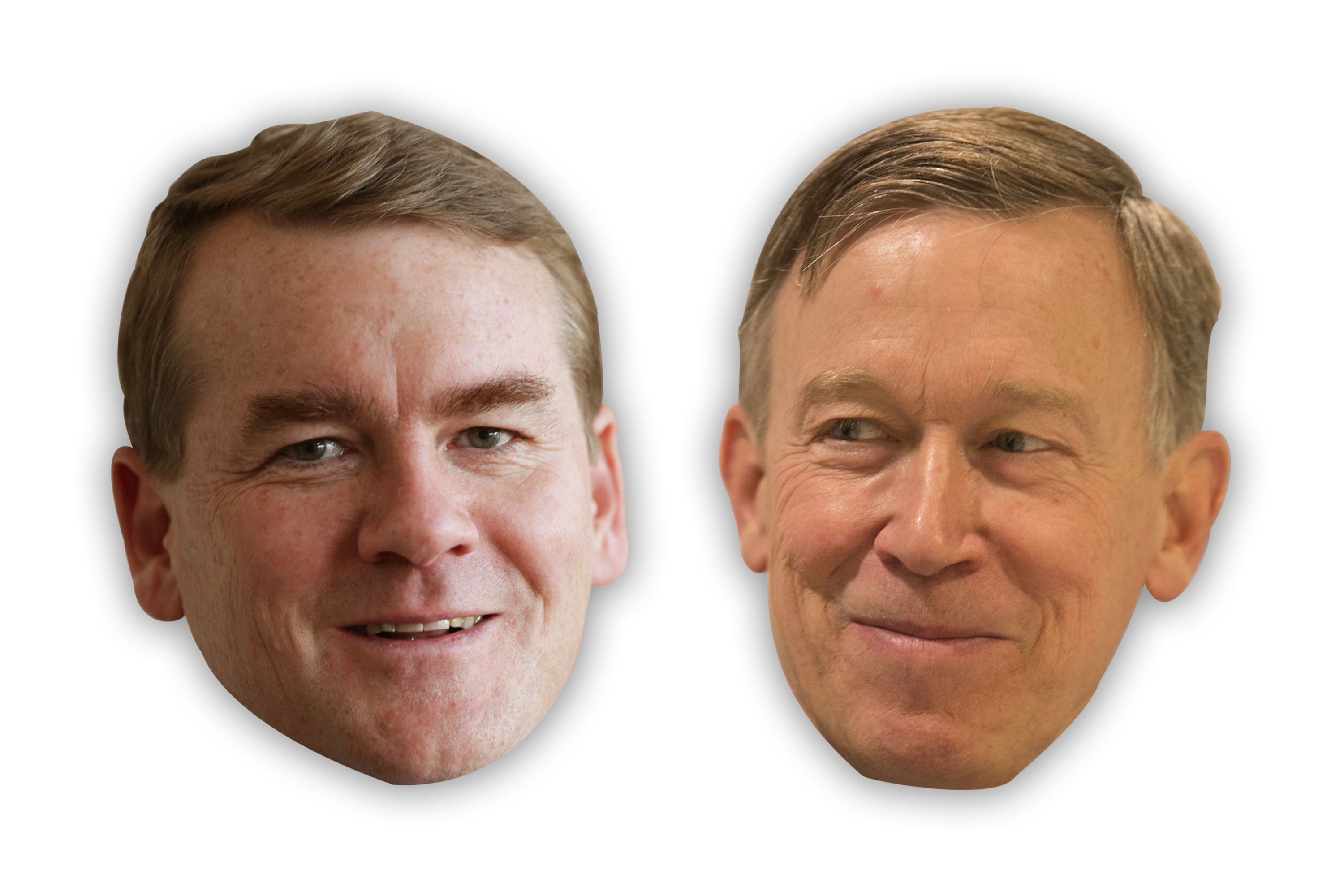 Photo: Bennet-Hickenlooper Debate Infographic FINAL 06-13-2018
