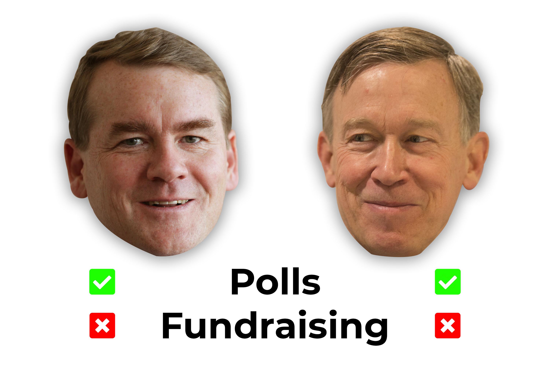 Photo: Bennet-Hickenlooper Debate Infographic 05-16-2019