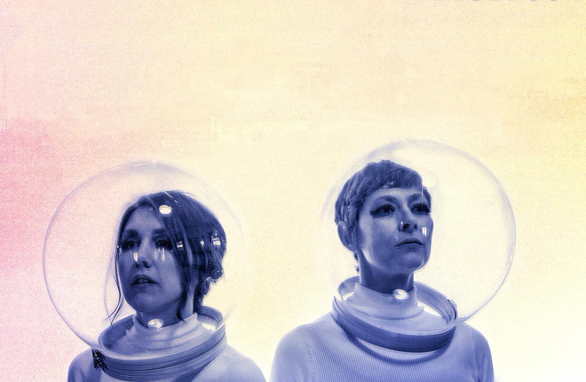Photo: Bluebook Astronaut's Wife