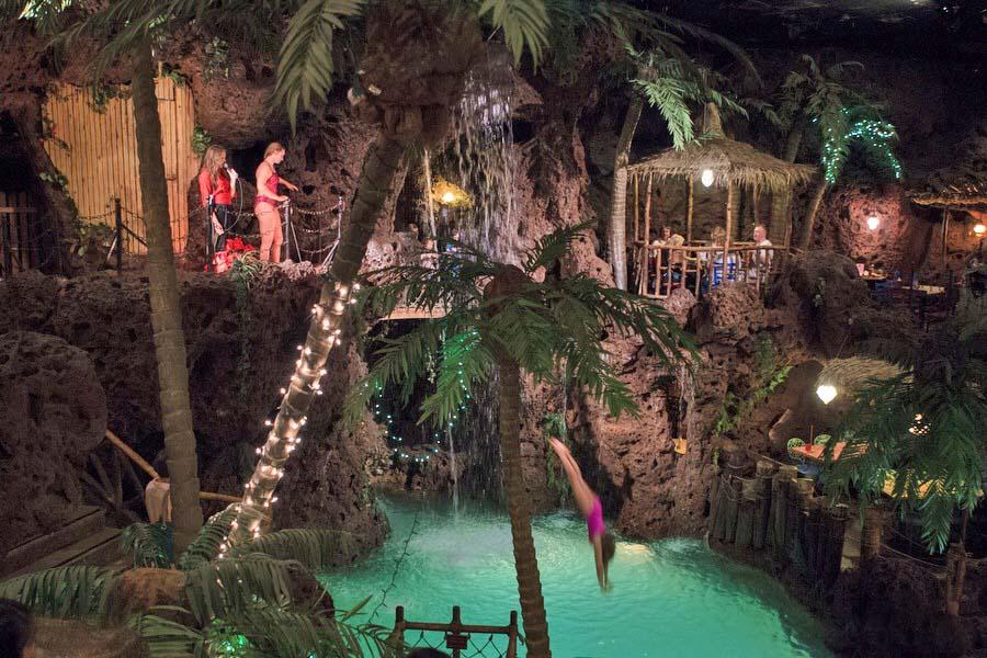 Photo: Casa Bonita Plunge Pool