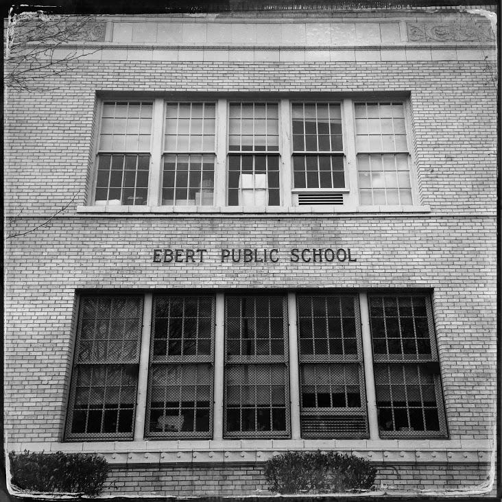 Ebert School