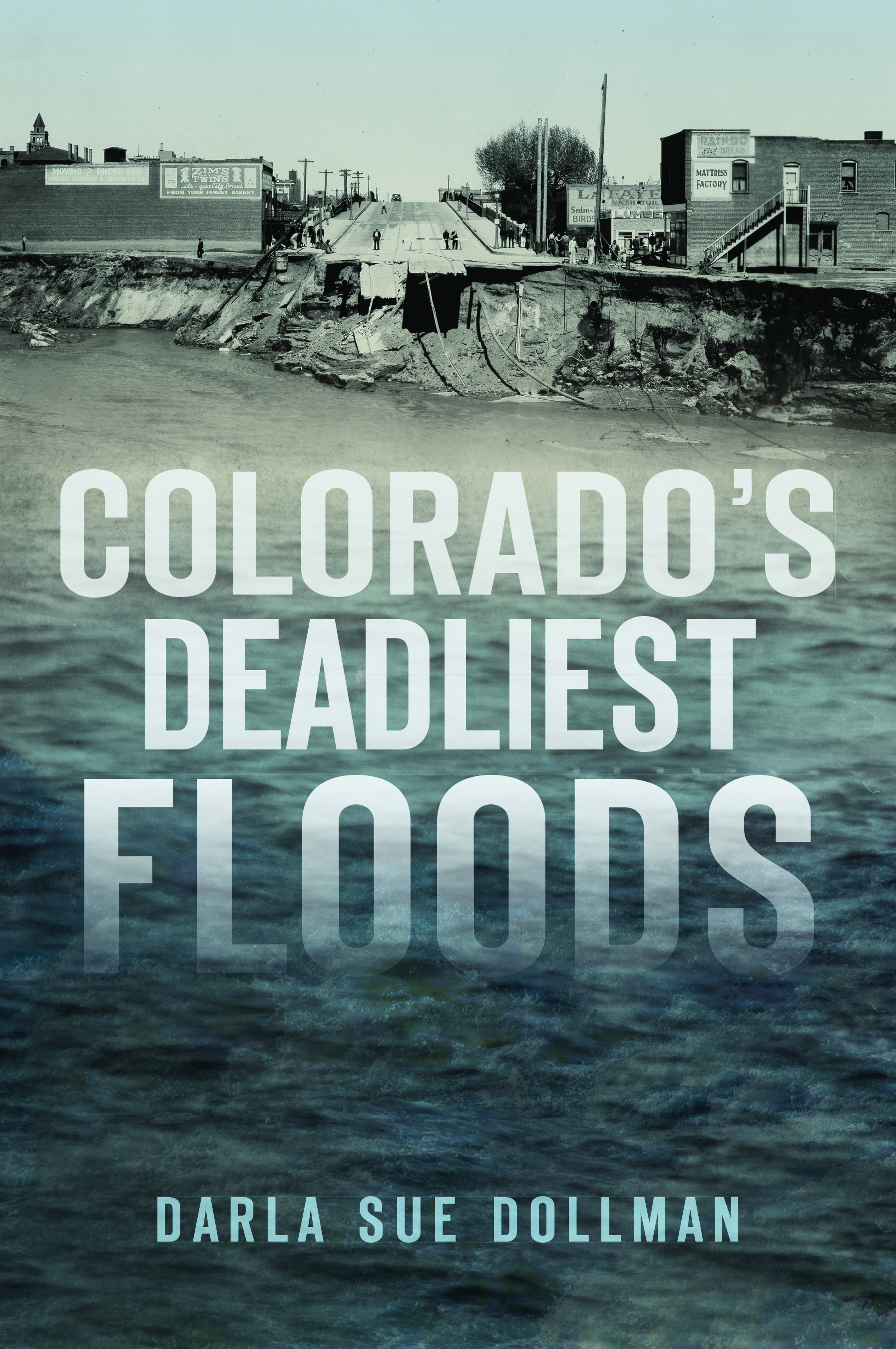 Image: CO Deadliest Floods Cover