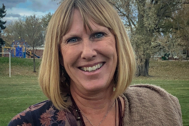 Photo: CD6 2018 Voters 1 | Kathryn Lewis
