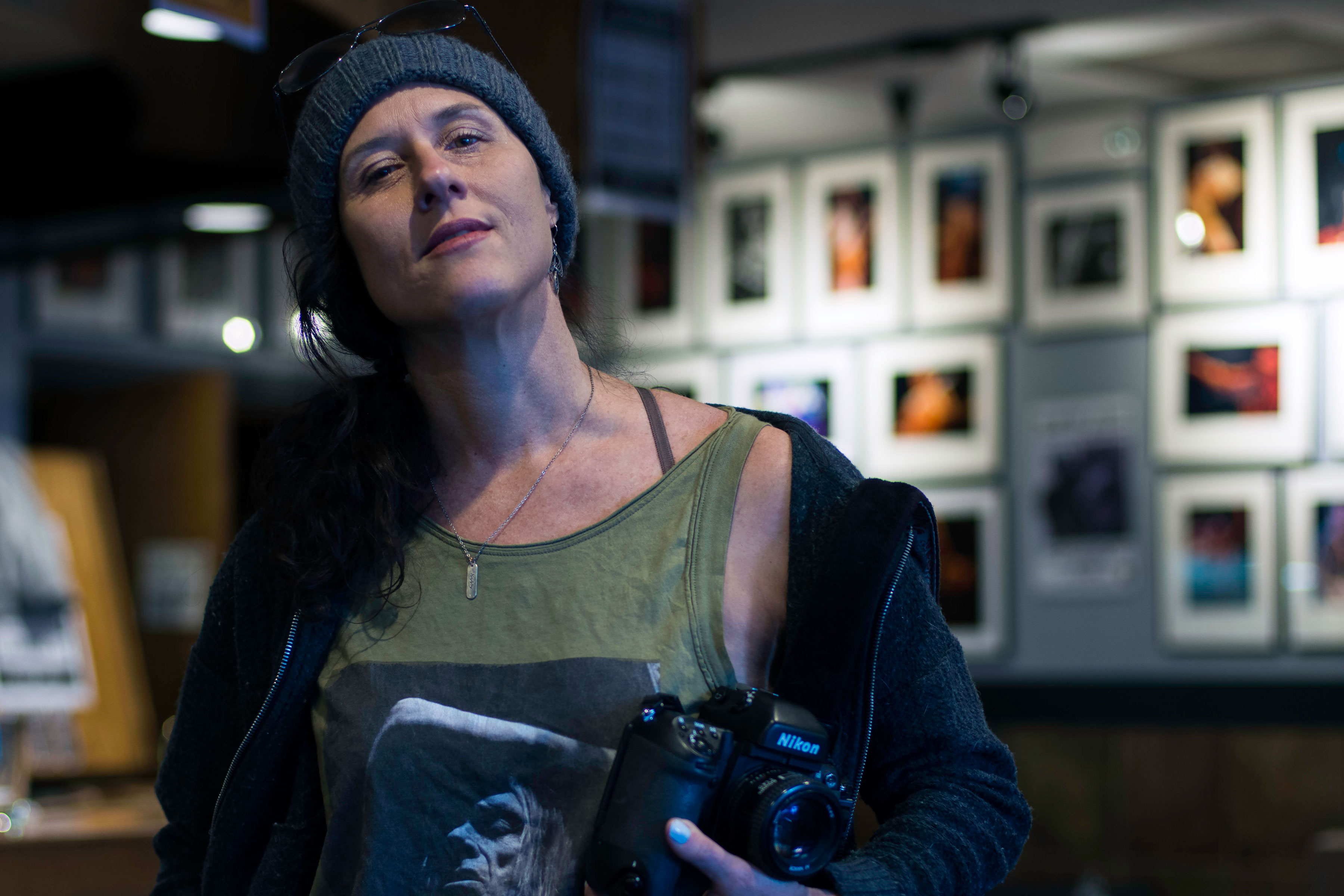 Photo: Fox Theatre at 25-3 | Lisa Siciliano - CJones