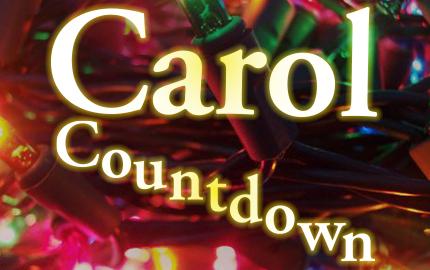 Image: Carol Countdown