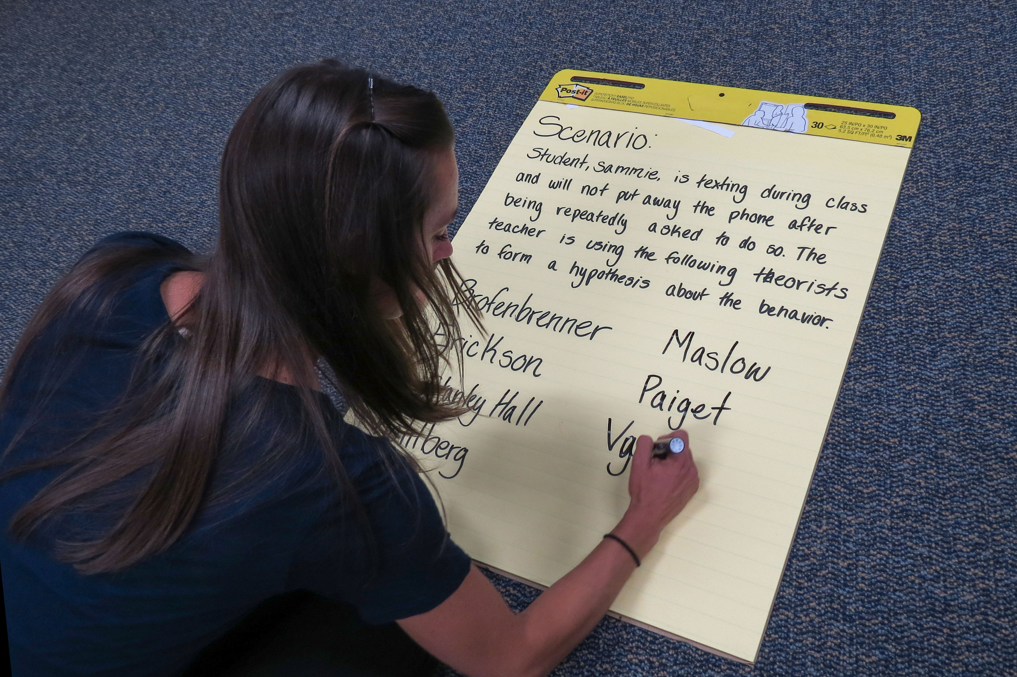 Photo: Rural Boettcher Teachers 3 | Scenario Plan - JBrundin