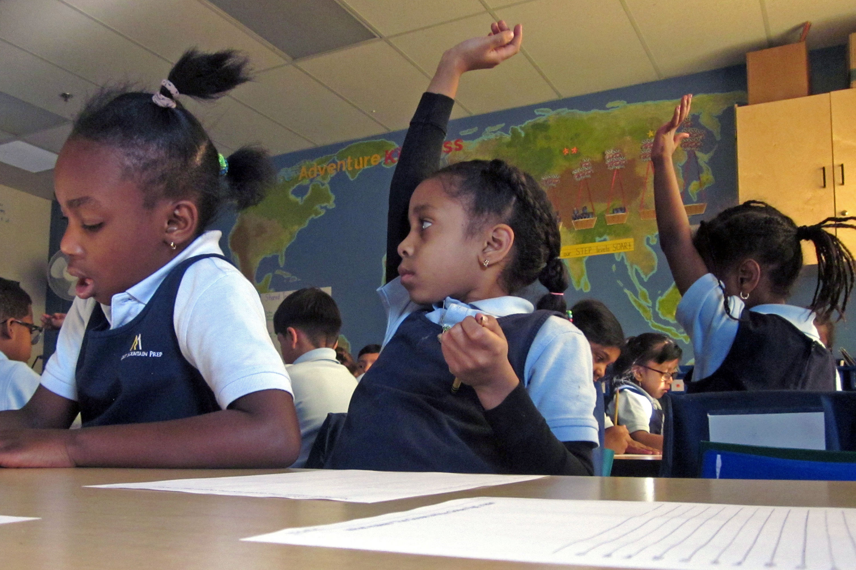 Photo: Teaching w/ an earpiece 3 | real-time coaching - JBrundin