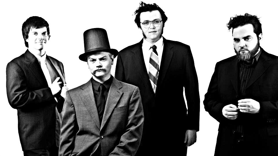 Photo: Denver's Fine Gentleman's Club