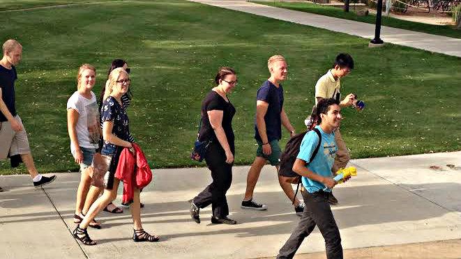 Photo: CU Boulder 1