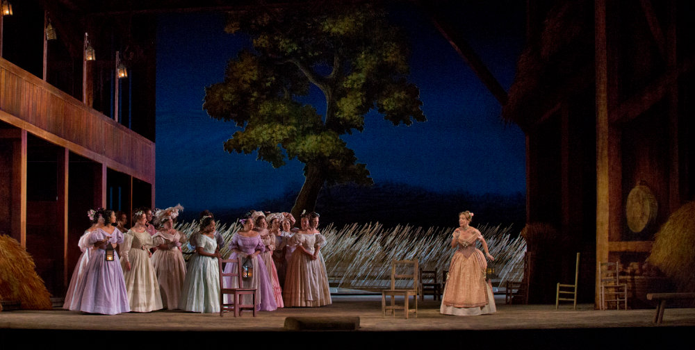 Photo: Met Opera Elisir pic