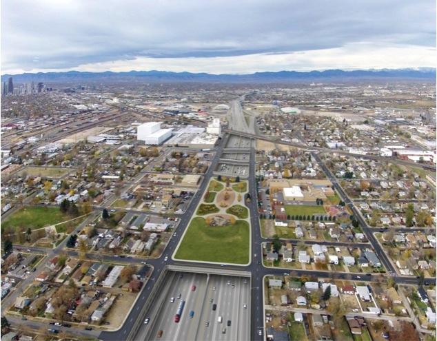 Fixing I-70 (1)