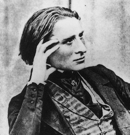 Franz Liszt Turns 200