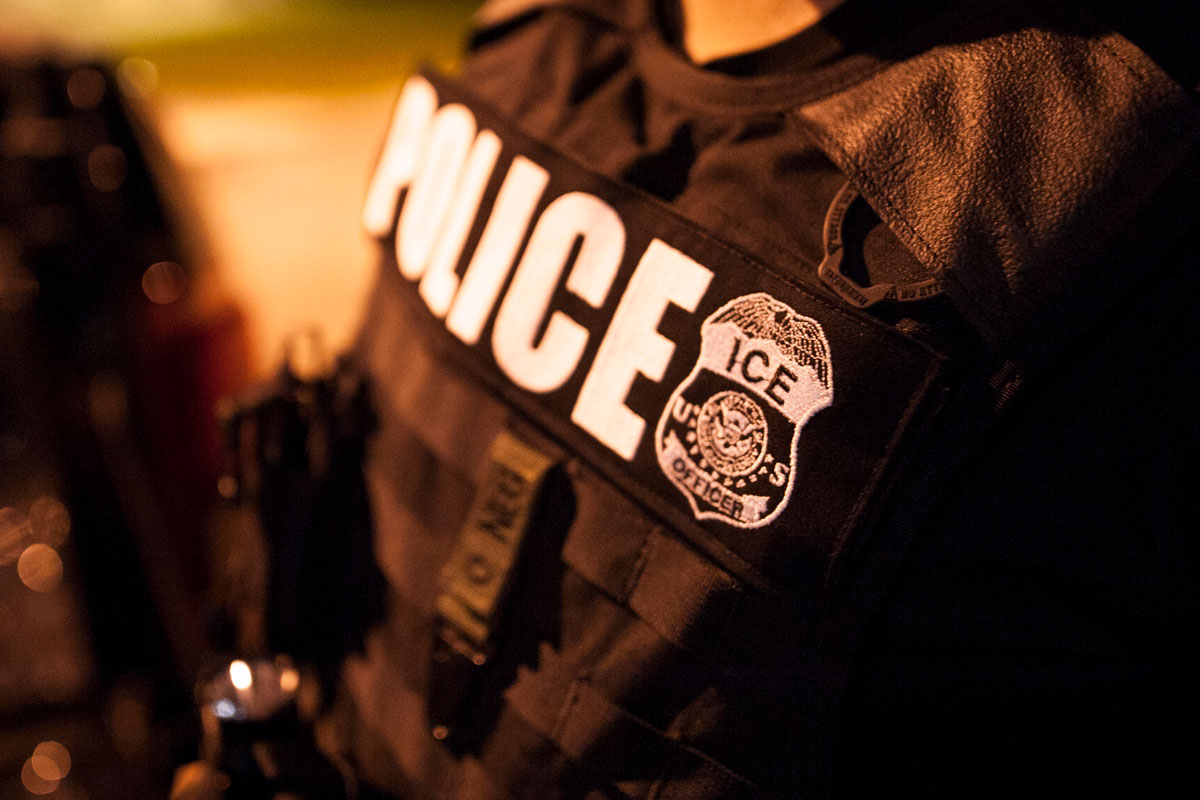 Immigration Advocates Argue New Probation Guidance Turns The