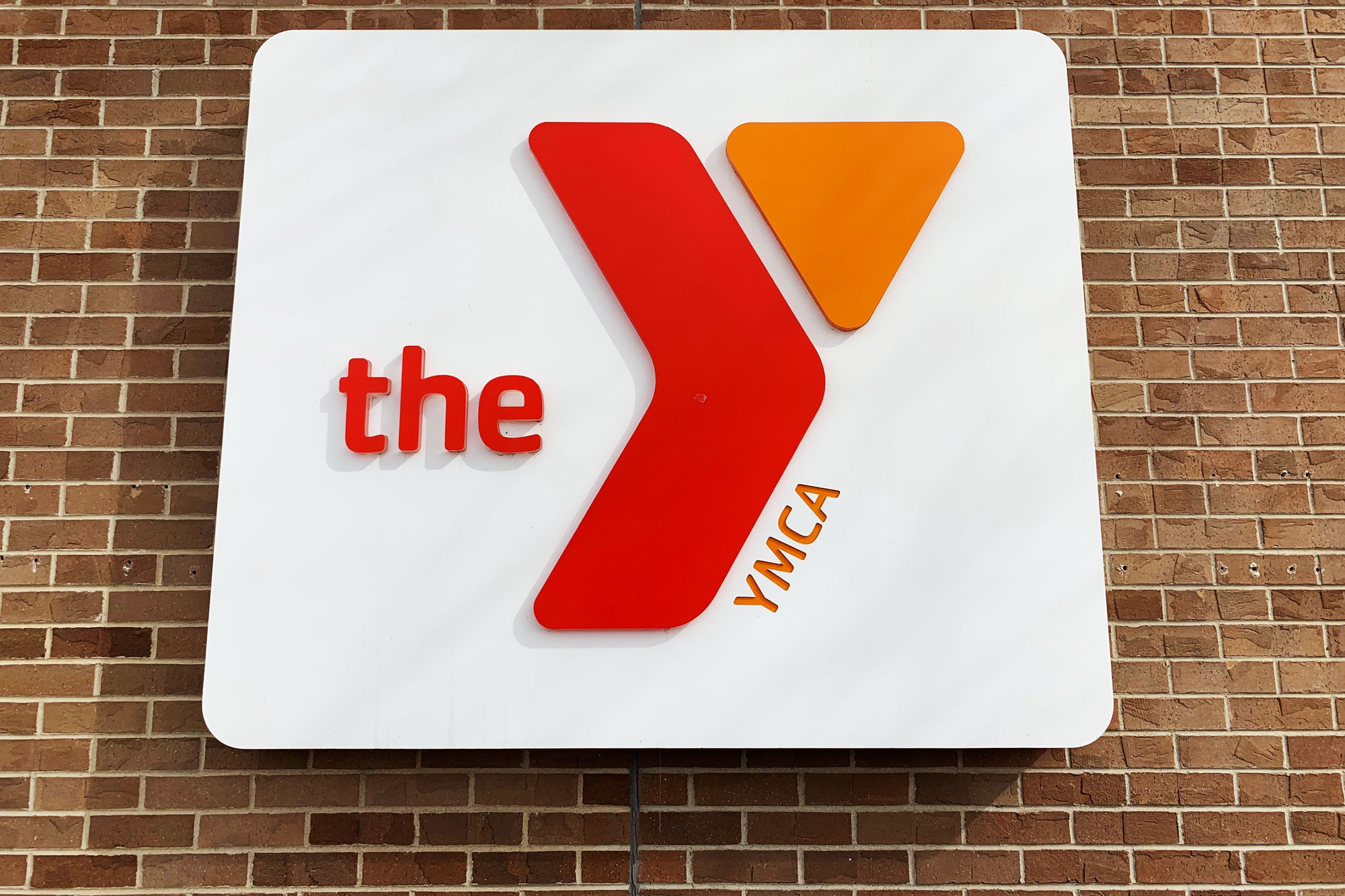 Photo: YMCA Logo | YMCA of the Pikes Peak Region Lawsuit