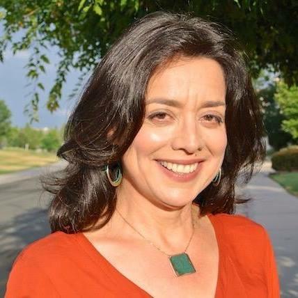 Photo: Tina Griego Returns