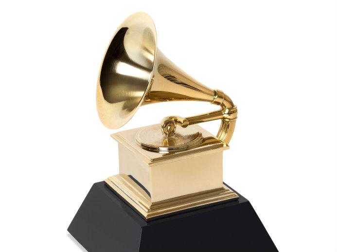 Photo: Grammy generic image