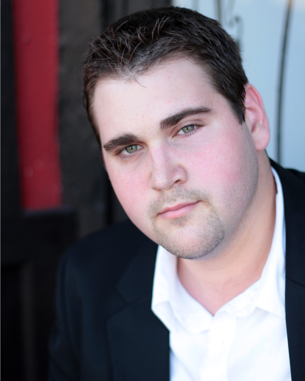 Jared Guest, Opera Colorado