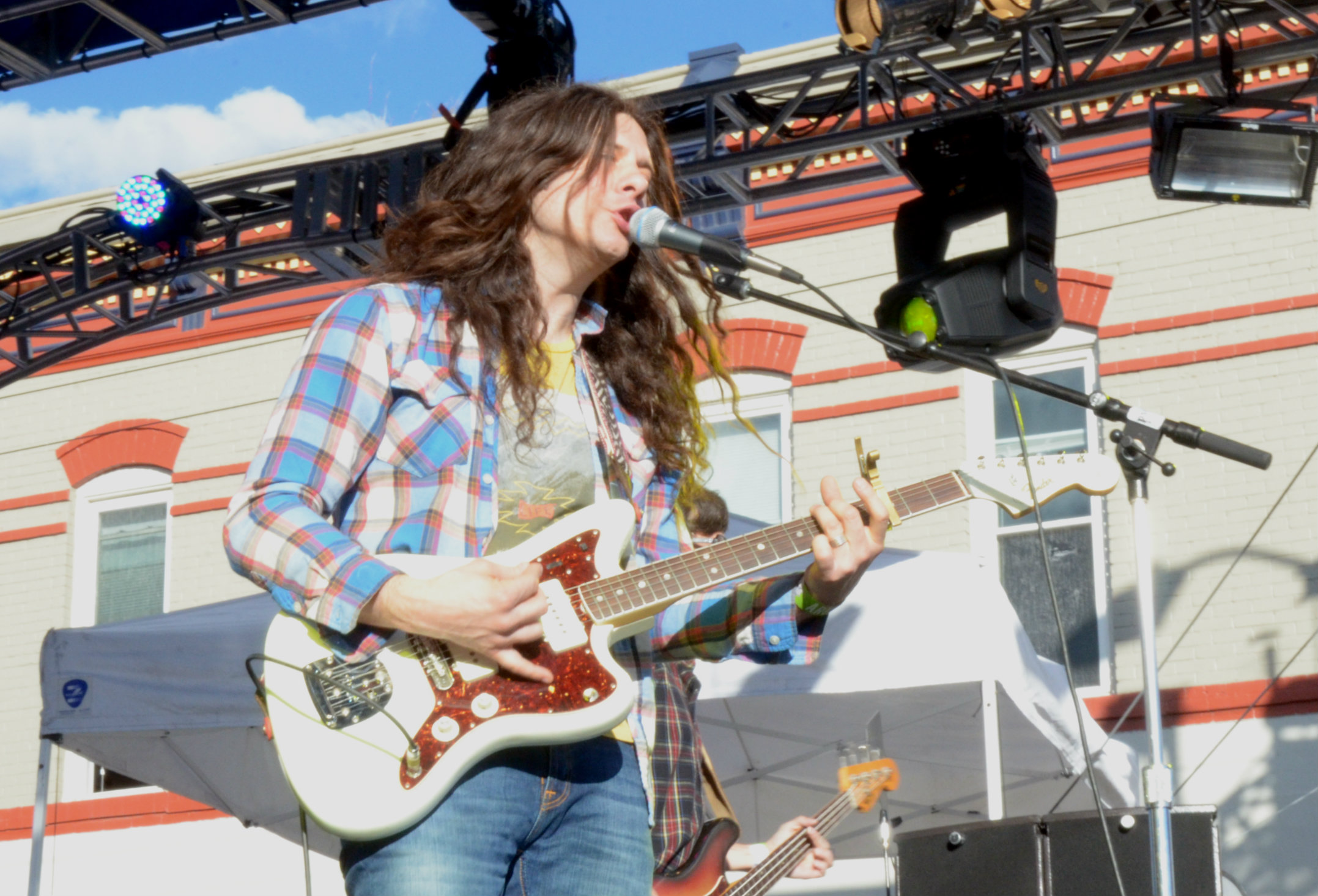 Photo: Project Pabst 2017 Kurt Vile 2