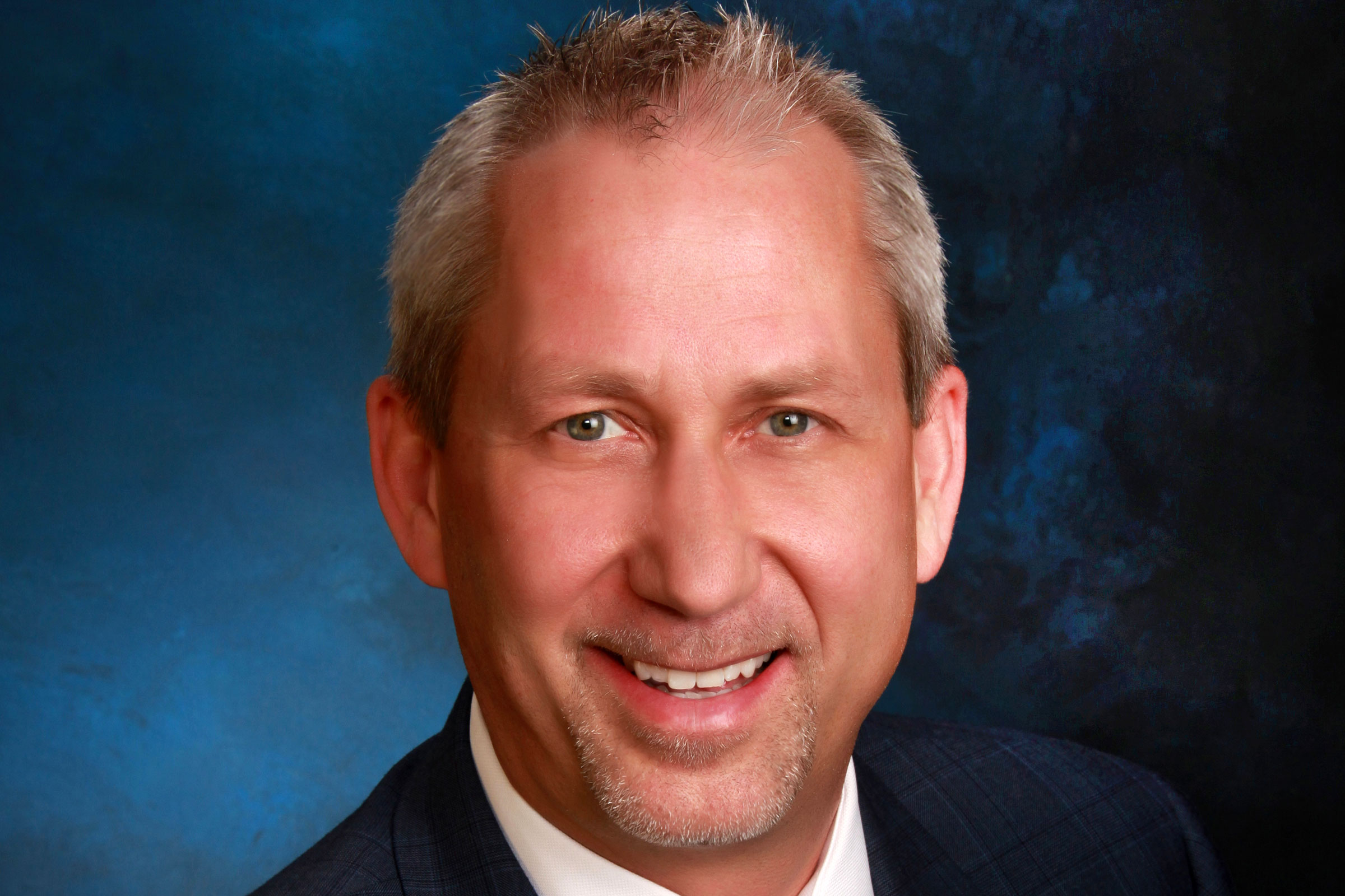 Photo: Two Districts Funding 3 | Littleton Supe Brian Ewert
