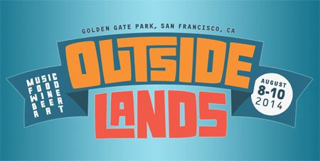 photo: Outside Lands logo