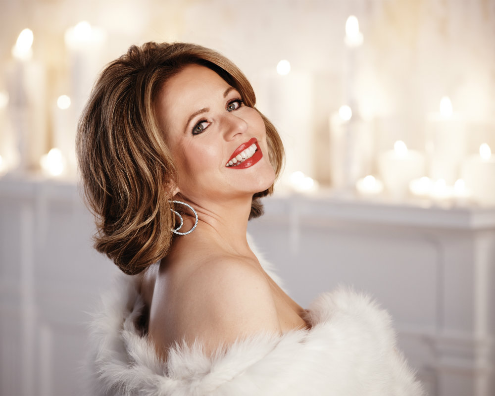 Photo: Renee Fleming