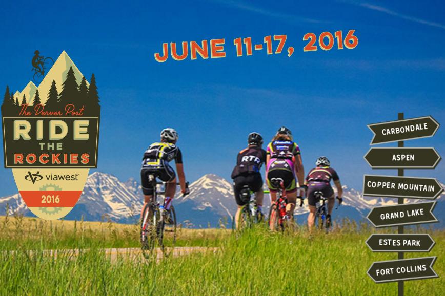 Screen Cap: Ride The Rockies