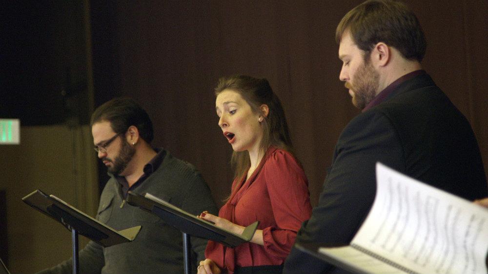 Photo: Scarlet Letter Opera Colorado preview